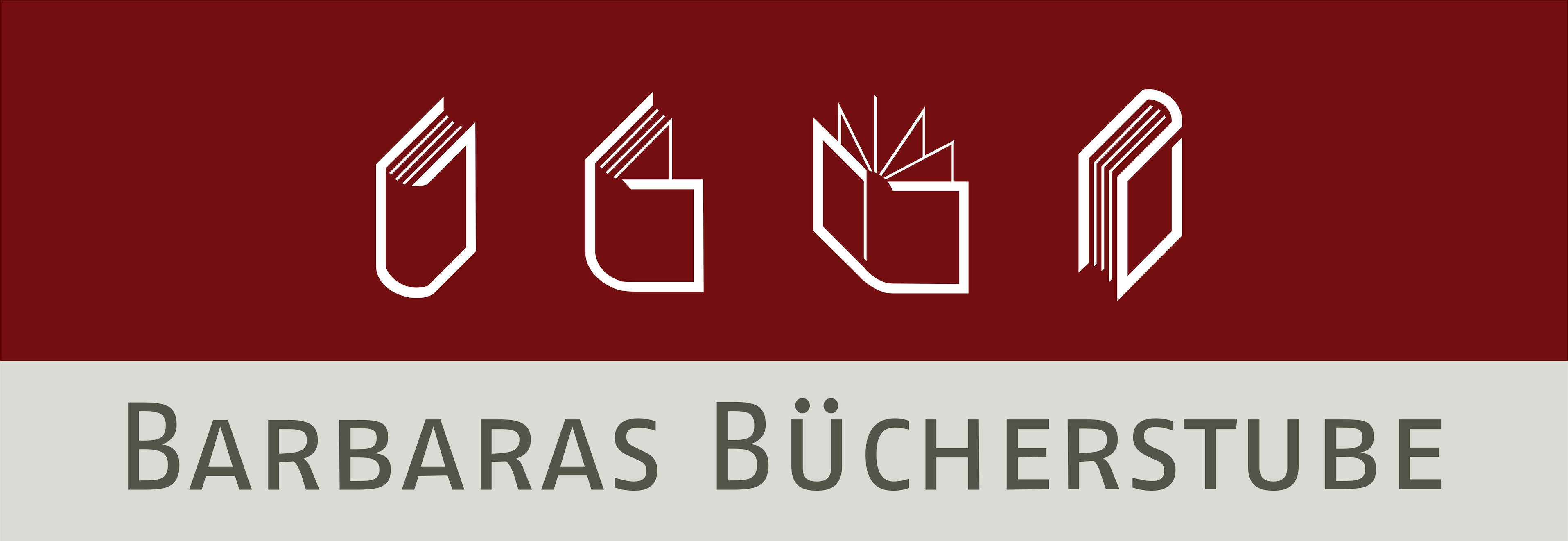 Barbaras Bücherstube